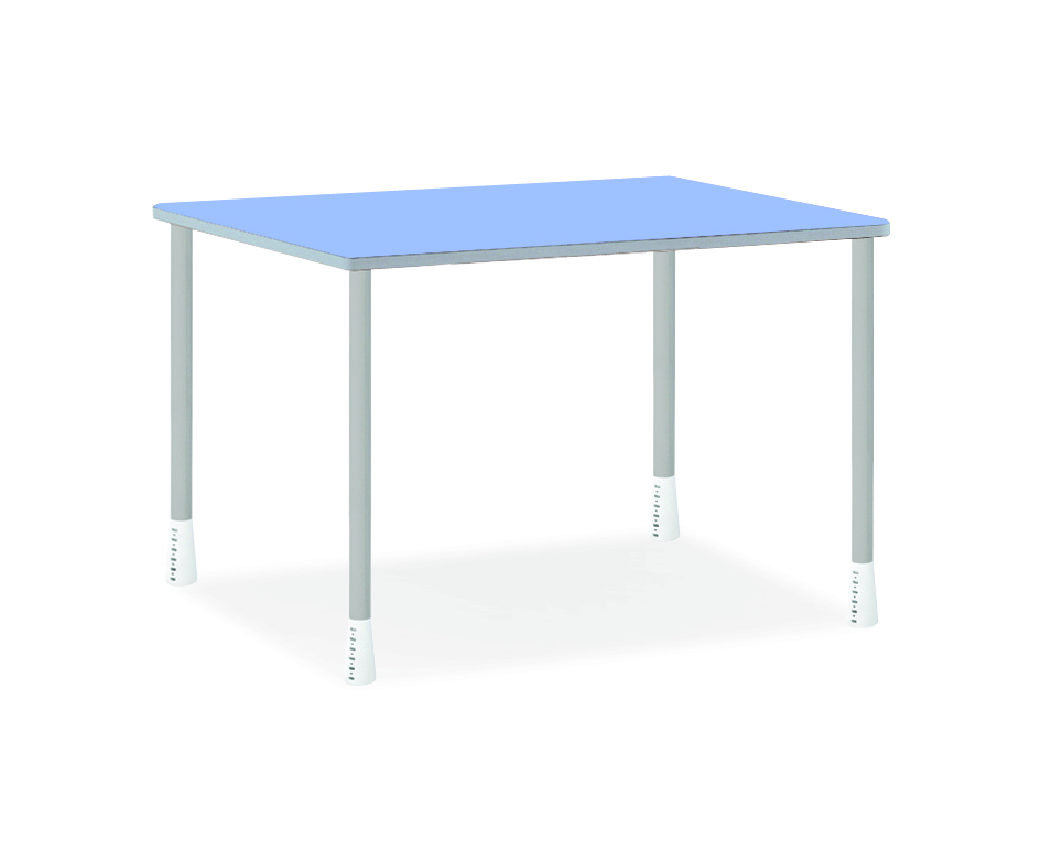 conference table(rectangular)
