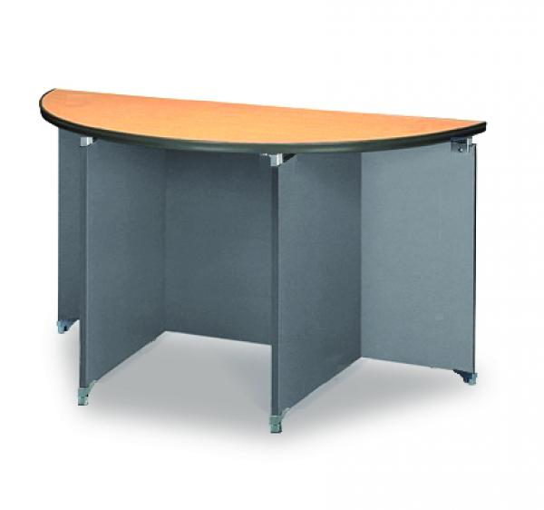 conference table(conneted conner type)