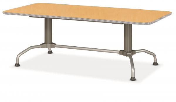 conference table(square)