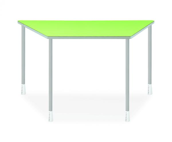 conference table(trapezoid)