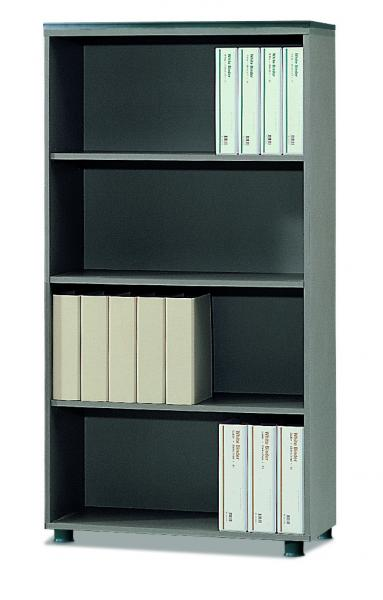 bookcase with 4-stage(open type)