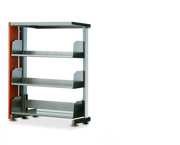 single bookstand with 3-stage(starter)
