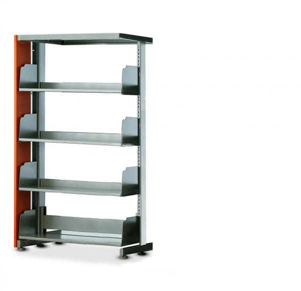 single bookstand with 4-stage(starter)