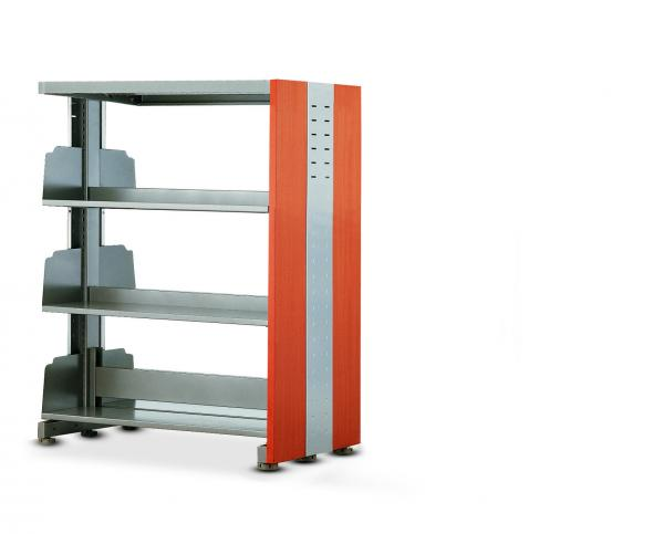 double bookstand with 3-stage(ender)