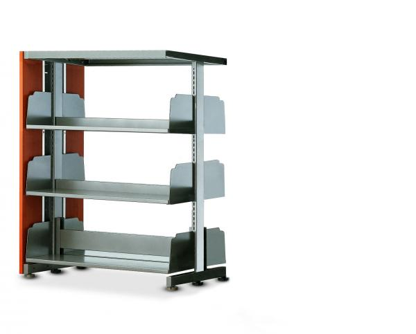 double bookstand with 3-stage(starter)