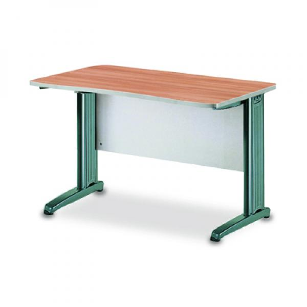 Dream desk(straight type)