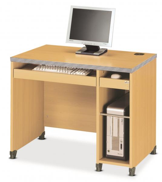 computer desk(standard type)(single)